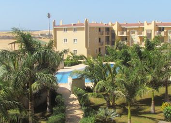 Thumbnail 2 bed apartment for sale in Tropical Resort, Sal Island, Cape Verde