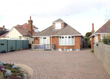 Thumbnail 3 bed property to rent in Belle Vue Road, Southbourne, Bournemouth