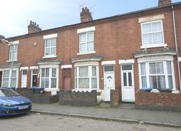 Thumbnail 2 bed terraced house for sale in Worcester Street, Town Centre, Warwickshire