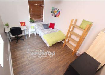 Room to rent in Kearsley Road, Sheffield S2