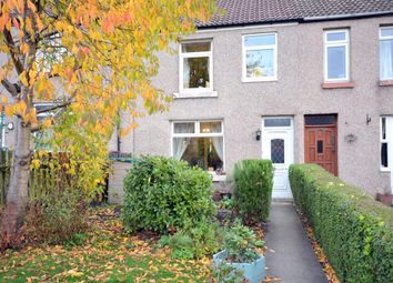 Thumbnail 3 bed terraced house for sale in Waverley Terrace, Shildon