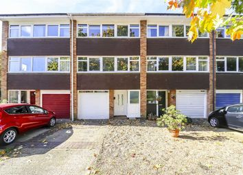 Thumbnail 3 bed property for sale in Perryfield Way, Ham, Richmond