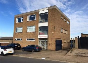 Thumbnail Light industrial to let in 66 Commercial Square, Freemen's Common, Leicester, Leciestershire