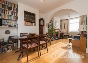 Thumbnail 2 bedroom terraced house for sale in Glendish Road, London