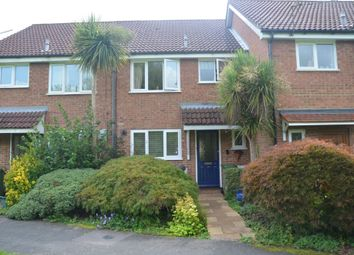 Thumbnail 3 bed terraced house for sale in Winterbourne Walk, Frimley, Surrey