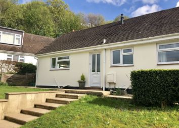 Thumbnail 3 bed property to rent in Shotover Kilns, Headington, Oxford