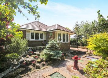 Thumbnail 2 bed bungalow for sale in Clay Lane, Handforth, Wilmslow, Cheshire
