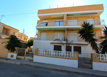 Thumbnail 3 bed apartment for sale in Calle Azahar, San Javier, Murcia, Spain