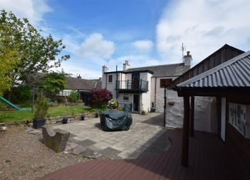 4 bed semi-detached house for sale in Main Street, Almondbank, Perth PH1