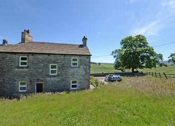 Thumbnail 4 bed property to rent in West Marton, Skipton