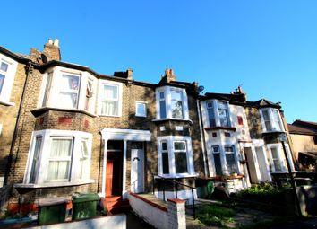 Thumbnail 5 bedroom terraced house for sale in Upper Road, Plaistow, London