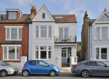 Thumbnail 2 bed flat for sale in Lonsdale Road, Barnes