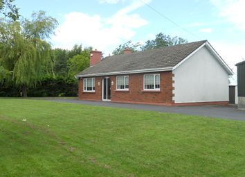 Thumbnail 3 bed bungalow for sale in Brookfield, Darrigle, Portlaw, Waterford