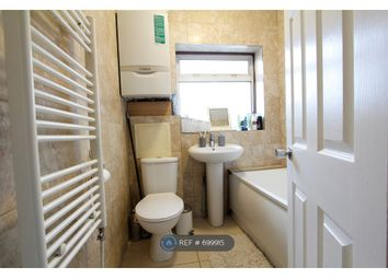 Thumbnail Room to rent in Anderson Avenue, Earley, Reading