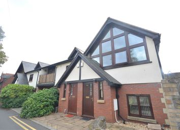 Thumbnail 2 bed end terrace house for sale in Sophia Walk, Pontcanna, Cardiff