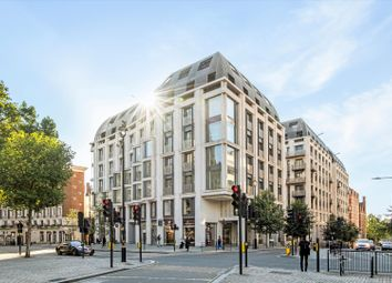 Thumbnail 1 bed flat for sale in Strand, Covent Garden, London