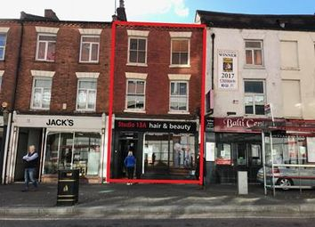 Thumbnail Retail premises to let in 13A Marefair, Northampton, Northamptonshire