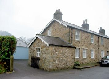 Thumbnail 3 bed cottage to rent in West Bradford Road, Waddington