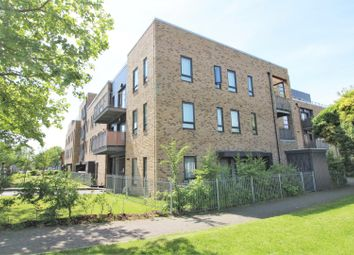 Thumbnail 1 bed flat for sale in Titley Close, Chingford