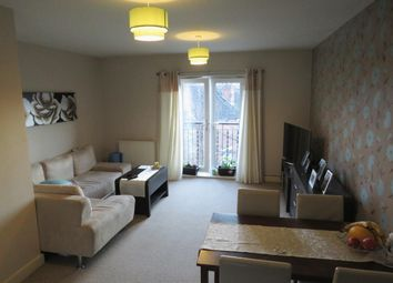 Thumbnail 1 bedroom property to rent in Mallard Mews, South Elmsall, Pontefract