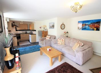 2 bed flat for sale in Upper Braddons Hill Road, Torquay TQ1