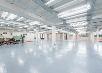 Thumbnail Office to let in Wotton Road, London