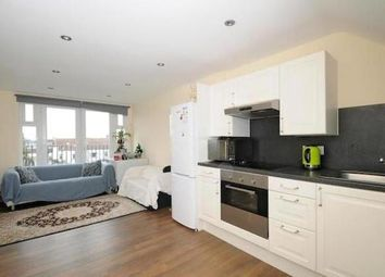 Thumbnail 4 bedroom flat for sale in Ashurst Road, London