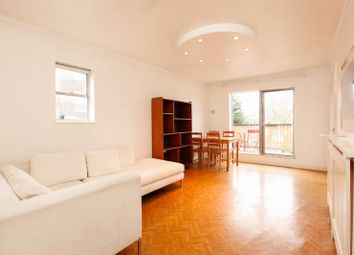 Thumbnail 1 bed flat to rent in Collinson Walk, Southwark