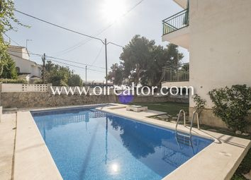Thumbnail 2 bed apartment for sale in Levantina, Sitges, Spain