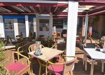 Thumbnail Pub/bar for sale in Benalmádena, Málaga, Spain