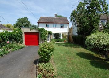 Thumbnail 4 bed detached house for sale in Mill Street, Kidlington