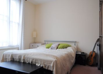 1 bed maisonette to rent in Princes Road, London W13