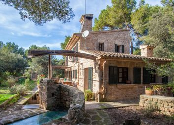 Thumbnail 4 bed cottage for sale in 07400, Alcudia, Spain