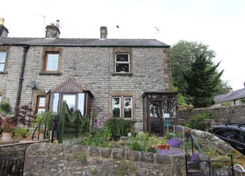 Thumbnail 2 bed town house for sale in Woodland View, Butts Road, Bakewell