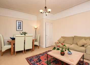 Thumbnail 2 bed flat for sale in Ballards Lane, London