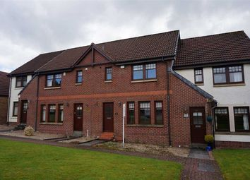 Thumbnail 3 bed terraced house for sale in Glen Fyne Road, Cumbernauld, Glasgow