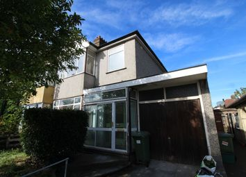 Thumbnail 3 bedroom semi-detached house for sale in Brook Lane, Bexley