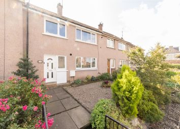 Thumbnail 3 bed terraced house for sale in High Street, Errol, Perth