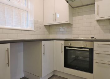 Thumbnail 1 bedroom flat for sale in Columbus Square, Erith