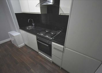 Thumbnail 2 bed flat to rent in Ripleys Market, Lowfield Street, Dartford