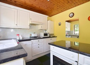 Thumbnail 2 bed detached bungalow for sale in Bexley Road, Erith, Kent
