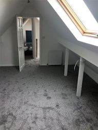 Thumbnail 2 bed flat to rent in Collier Row Road, Romford