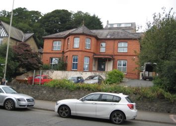 Thumbnail Office to let in Llys Garth, Garth Road, Bangor Gw