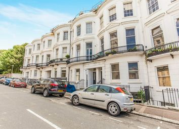 Thumbnail 1 bed flat for sale in Frederick Terrace, Frederick Place, Brighton