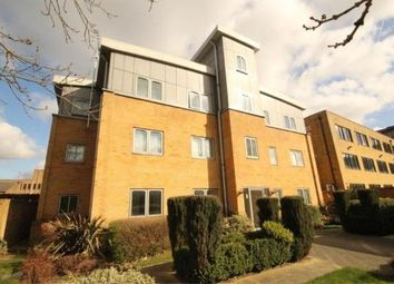 Thumbnail 2 bed flat to rent in Lynmouth Gardens, Old Moulsham, Chelmsford