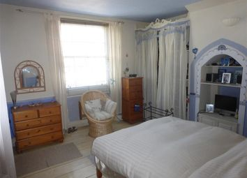 Thumbnail 3 bedroom terraced house for sale in Cobden Street, Gainsborough