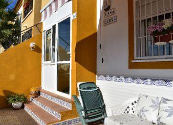 Thumbnail 2 bed apartment for sale in Terra Flamenca, Playa Flamenca, Alicante, Spain