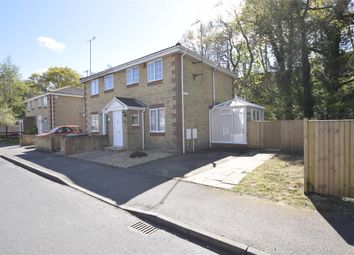 Thumbnail 3 bedroom semi-detached house to rent in Stonehouse Drive, St. Leonards On Sea, East Sussex