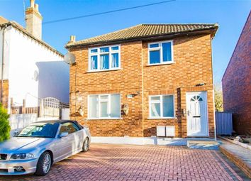 2 bed maisonette for sale in Chingford Avenue, London E4