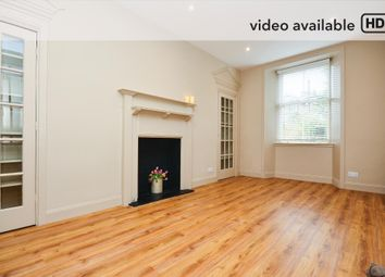 Thumbnail 1 bed flat for sale in Athole Gardens, Glasgow